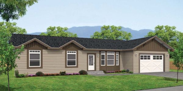 Modular home plans manufactured home floor plans for 20 wide modular homes
