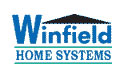 winfield home systems